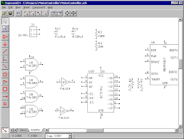 wiring diagram software open source the wiring diagram mechanical engineering cad software wiring diagram