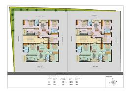apartments design plans. Gallery Of Floor Plans For Apartments 3 Bedroom Trends Luxury Apartment Design Picture