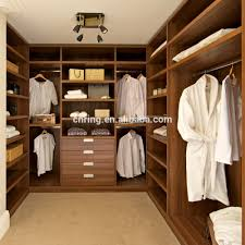 Mdf Bedroom Furniture Mdf Wardrobe Designs Mdf Wardrobe Designs Suppliers And