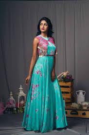 Captop Dress Design Pin By Anu Meka On Clothes Long Gown Dress Chiffon Dress