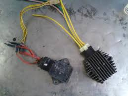 cbr 900rr rectifier problem help cbr forum enthusiast forums cbr 900rr rectifier problem help 2012 08 08 13 39 13