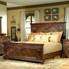 furniture bed designs. Wooden Bedroom Set Designs Wood Furniture Bed