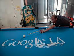 google office google office. google office