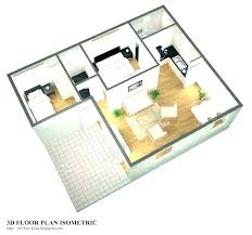 2 bedroom house plans indian style 3d small philippines design images simple designs ideas amazing