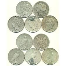 Buy Junk Silver Currency Online At The Lowest Price