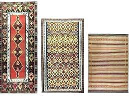pier one rugs clearance pier one area rugs pier one area rugs outdoor 1 runners clearance