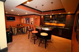 basement remodeling companies. Basement Remodeling Companies Delectable Of Contractors Interior Home S