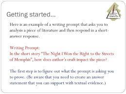 writing analysis analysis writing sar ppt video online download