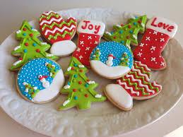 christmas sugar cookies with royal icing. Brilliant Christmas Photo1JPG For Christmas Sugar Cookies With Royal Icing C