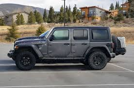 2018 jeep wrangler unlimited.  wrangler 2018 jeep wrangler unlimited rubicon side view in colorado photo 241948559 for jeep wrangler unlimited
