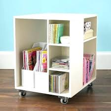 office storage solutions. Unique Office Ikea Office Storage Ideas Desktop Solutions Best Under Desk  On Top And E