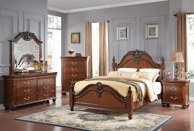 cherry bedroom furniture. Bedroom:Cherry Bedroom Furniture Decor Wood Vanity Set Canada English Dovetail Kincaid Solid King Sleigh Cherry L