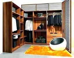 wall closet designs wall closet designs wall closet designs closet design bedroom wall closet designs