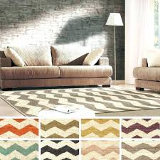 kid friendly area rugs natural and