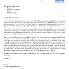 Graduate Program Cover Letter Cover Letter Examples For Graduate Program Fresh Get 5 Graduate