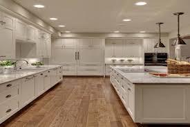 Recessed lighting kitchen Galley Kitchen Recessed Lighting In Large Room Art Plumbing Ac Kitchen Recessed Lighting In Large Room Kitchen Recessed Lighting