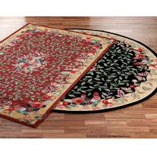 picture 43 of 50 rooster rugs for kitchen luxury kitchen rooster