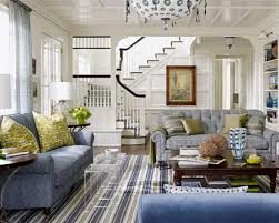Tropical Living Room Decorating Living Room Traditional Decorating Ideas Sloped Ceiling Home
