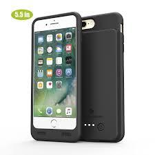 iphone 10000. iphone 8 plus/iphone 7 plus battery case 10000mah iphone 10000 n