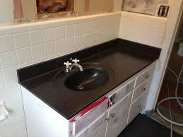 have your tried porcelain sink refinishing