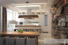 Modern Kitchen Gallery Modern Kitchen New Rustic Modern Kitchen Decorations Ideas Rustic