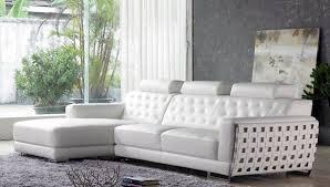 white italian furniture. Wonderful White Italian Leather Sofa Modern Furniture Blog A