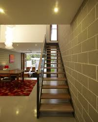 Small Picture Full Small House Interior Design Shoisecom