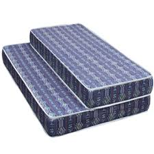 cheap mattresses. Fine Cheap Cheap Foam Mattresses For Sale At Beds And More In Parow Cape Town In Cheap Mattresses T