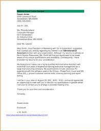New Grad Nurse Cover Letter Example Nursing Letters Practitioner