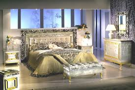 Elegant ... Inspirations Italian Bedroom Decor With Italian Bedroom Decorating  Ideas Italian Style Bedroom Design ...