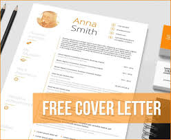 Cover Letter Sample Email Cover Letter For Hr Job Application