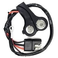 69 mustang alternator wiring harness w o tach economy version 69 mustang alternator wiring harness w o tach economy version
