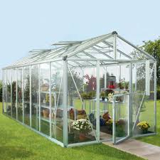 vitavia zeus greenhouse 5 sizes free matching base special offer