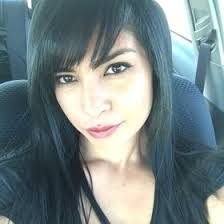 Berenice Rodriguez (brsale1) - Profile | Pinterest
