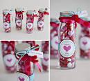 Оригинальные подарки на 14 февраля фото
