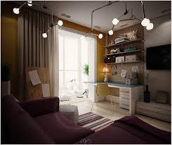 office room decor. Bedroom : Teen Room Lighting Girl Decor Winnie The Pooh Nursery Office Design Ideas