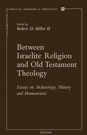 booktopia between ite religion and old testament theology between ite religion and old testament theology essays on archaeology history and hermeneutics