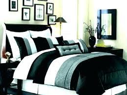 bed sets for men – excelsiorenterprises.co