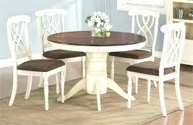 modern round kitchen table circle kitchen table modern round kitchen table table excellent circle kitchen images