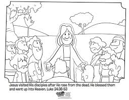 786x1024 unbelievable coloring sheet jesus washing disciples feet pics. Jesus Appears To His Disciples Bible Coloring Pages What S In The Bible Bible Coloring Pages Bible Coloring Coloring For Kids