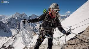 sherpa deaths on mt everest raise compensation questions pbs sherpa deaths on mt everest raise compensation questions newshour