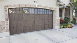 martin garage doorsBest 25 Martin garage doors ideas on Pinterest  Craftsman