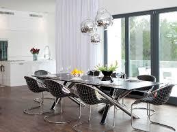 dining room light fixtures contemporary. Contemporary Lighting Fixtures Dining Room Light Modern Extravagant 8 Best Model G