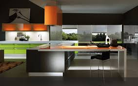 Small Picture Modern Kitchen Design Ideas Best Kitchen New Modern Small