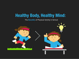 Image result for healthy body and mind