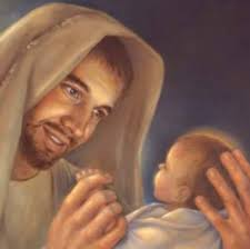 Image result for The faithful foster-father and guardian