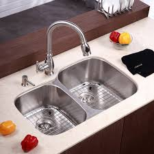 Mobile Home Kitchen Faucets Mobile Home Kitchen Sinks Wallpaper Ultra Faucets Rv Mobile Home