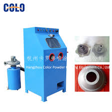 Sand Blasting Cabinets Water Blasting Cabinet Water Blasting Cabinet Suppliers And