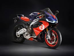 motorcycles we want to race in 2020