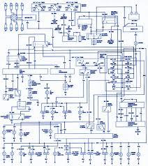 93 deville wiring diagram diagram base 2003 Cts O2 Wiring Diagram GM O2 Sensor Wiring Colors